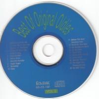 Purchase VA - Best Of Original Oldies Vol 2