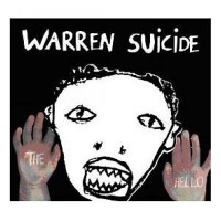 Purchase Warren Suicide - The Hello