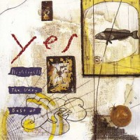 Purchase Yes - The Very Best Of Yes