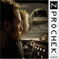 Purchase Z Prochek - Viewers-Special Edition