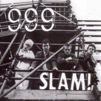Purchase 999 - Slam!