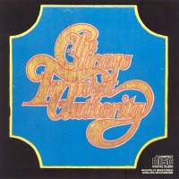 Purchase Chicago - Transit Authority
