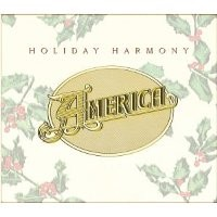 Purchase America - Holiday Harmony