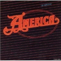 Purchase America - In Concert