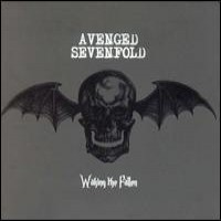 Purchase Avenged Sevenfold - Waking the Fallen