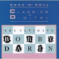 Purchase Bobby Darin - The Ultimate Bobby Darin
