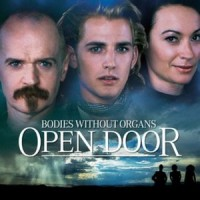 Purchase Bodies Without Organs - Open Door CDM