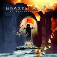 Purchase Brazen Abbot - My Resurrection