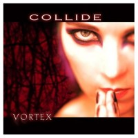 Purchase Collide - Vortex (Disc 1) CD1