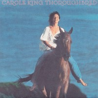 Purchase Carole King - Thoroughbred (Vinyl)