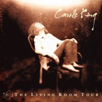 Purchase Carole King - The Living Room Tour CD1