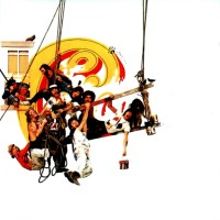 Purchase Chicago - Chicago 9, Greatest Hits