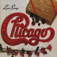 Purchase Chicago - Love Songs