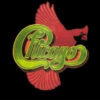 Purchase Chicago - Chicago 8