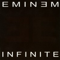 Purchase Eminem - Infinite (Reissue)