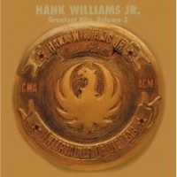Purchase Hank Williams Jr. - Greatest Hits III