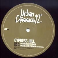 Purchase Cypress Hill - Insane in the Brain Vinyl