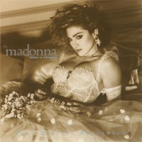Purchase Madonna - Like A Virgin