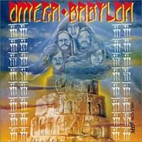 Purchase Omega - Babylon