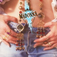 Purchase Madonna - Like a Prayer