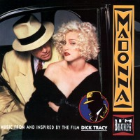 Purchase Madonna - I'm Breathless (Music From And Inspired By The Film Dick Tracy)