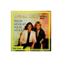Purchase Modern Talking - You're My Heart, You're My Soul