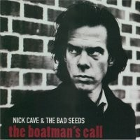 Purchase Nick Cave & the Bad Seeds - (1997) The Boatman's Call