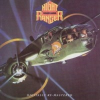 Purchase Night Ranger - 7 Wishes