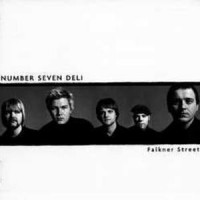 Purchase Number Seven Deli - Falkner Street