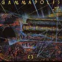 Purchase Omega - Gammapolis