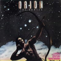 Purchase Orion The Hunter - Orion The Hunter