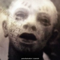 Purchase Pain of Salvation - Scarsick