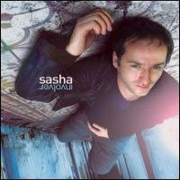 Purchase Sasha - Involver