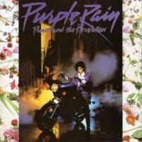 Purchase Prince - Purple rain