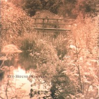 Purchase Red House Painters - Red House Painters III