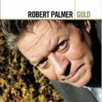 Purchase Robert Palmer - Gold CD2
