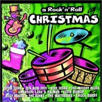 Purchase VA - A Rock 'n' Roll Christmas