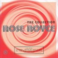 Purchase Rose Royce - The Collection