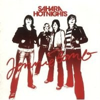 Purchase Sahara Hotnights - Jennie Bomb