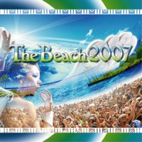 Purchase VA - VA - The Beach 2007