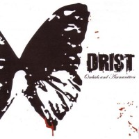 Purchase Drist - Orchids and Ammunition