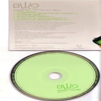 Purchase BWO - Chariots of Fire (Inc Brasco R