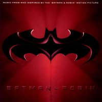 Purchase VA - Batman & Robin