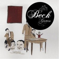 Purchase Beck - Guero