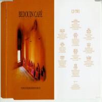 Purchase VA - Bedouin Caf¨¦ - CD 2