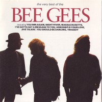 Purchase Bee Gees - The Very Best Of the Bee Gees