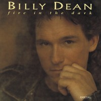 Purchase Billy Dean - Fire In The Dark