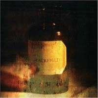 Purchase Blackfield - Blackfield