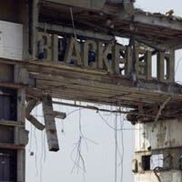 Purchase Blackfield - II