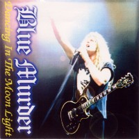 Purchase Blue Murder - Dancing In The Moonlight